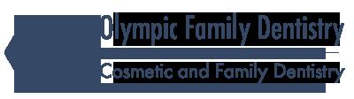 Olympic Family Dentistry