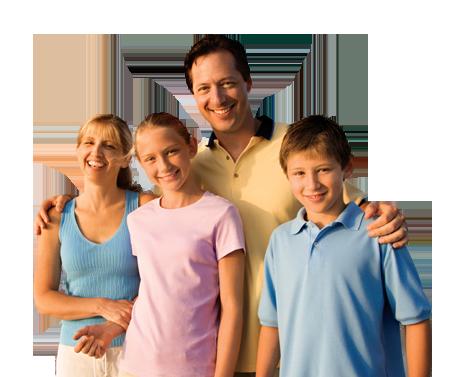 Family Dentistry in Los Angeles, CA 90015
