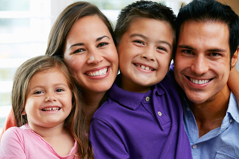 Dental special offers in Los Angeles 90015